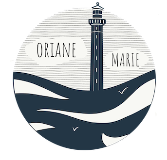 Oriane Marie Illustration